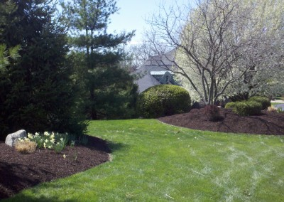 Landscaping Sample 22