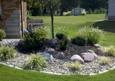 Landscaping Sample 35
