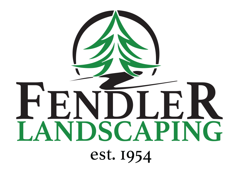 Fendler Landscaping