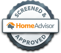 home advisor - LANDSCAPING