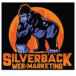 silverback web design REVIEW PHOTO - Silverback